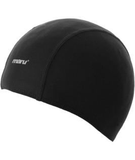 5ef37f66783b7d Maru Polyester Swim Cap
